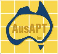 ausapt-logo